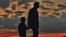 Arsız Bela - Ben Babamın Oğluyum