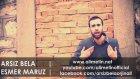Arsız Bela & Esmer Maruz - Elveda Yarınlar