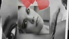 Bir Kalp Çizdim Gökyüzüne