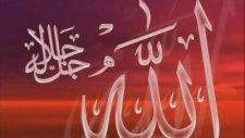 Celaleddin Ada - Rahman Allah