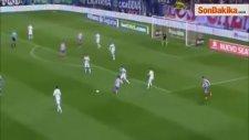 Fenerbahçe Diego Ribas'ı KAP'a Bildirdi