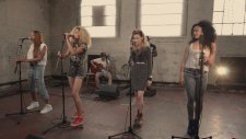 Neon Jungle - Royals ( Lorde Cover )