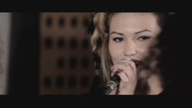 Neon Jungle - We Can't Stop ( Miley Cyrus Cover )