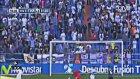 Real Madrid - Espanyol 3-1 Maç Özeti 17-05-2014