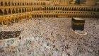 Sedat Gülsuyu - Allah Diyelim 2014