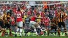 Arsenal - Hull City 3-2 Maç Özeti 17/05/2014 Fa Cup Final
