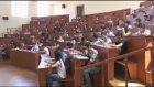 Azerbaycanlı öğrencilerin hayali Türkiye - BAKÜ