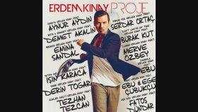 Erdem Kınay - Emanet Feat. Demet Akalın