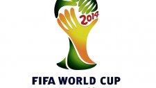 Fifa 2014 Dünya Kupası Şarkısı - Pitbul We Are One (ole Ola)