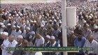 Kabe İmamı Mahir Al Mueaqly