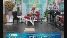 Nadir Show  -  Remzi Esim - Hangimiz Sevmedik - Rumeli Tv