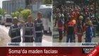 Ntv - Manisa Soma Son Dakika Haberleri İzle [hd]