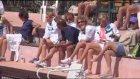 TTF 9. Senior Türkiye Takımlar Şampiyonası 2014 - ANTALYA