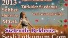 Türk Sanat Müzikleri