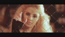 Alma Saramati - On The Top (Official Video)