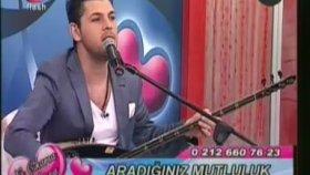 Armağan Arslan - Flash Tv Ne Çıkarsa Bahtına 2012