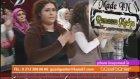 Armağan Arslan - Hastasıyız Dede Kanal 7 Şebnem Kısaparmak 2012