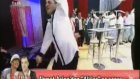 Armağan Arslan Tosun Flash Tv Ne Çıkarsa Bahtına 2012