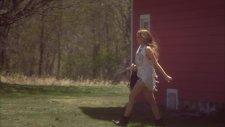 Danielle Bradbery - Young In America