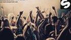 Dj Dogukan Ati - Yo Ready ! (original Mix) Out Now!