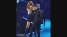 Justin Bieber - Overboard Ft. Miley Cyrus