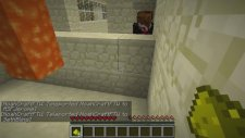 Minecraft Mini Game Death Run!