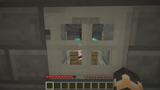 Minecraft Mini Game  Teacher 2