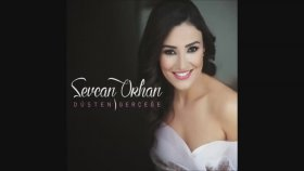 Sevcan Orhan - Arabım Fellahi