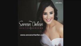 Sevcan Orhan - Gökten Yıldız Derseler