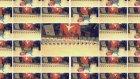 Cam Bardakları Kullanarak Happy Şarkısını Çalmak