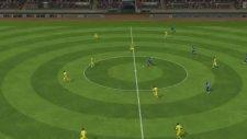 Fifa 14 Android - Seloselo2 Vs Sheffield Utd