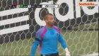 Obafemi Martins'den ABD Ligi'nde Harika Gol