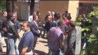 Soma'da fedakarca çalışan TTK ekibi, kente döndü - ZONGULDAK