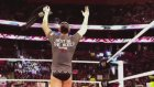 Wwe Cm Punk Tribute ( Still Worth Fighting For) 2013