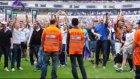 Anderlecht, 33. kez şampiyon - BRÜKSEL