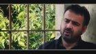 Berçem - Halit Bilgiç - Yaşam Ateşi - Klipa Nû - 2014