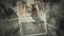 Çağla & Zeki - Evlilik Yıldönümü