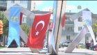 Kırım Tatar sürgününün 70. yılı - ESKİŞEHİR