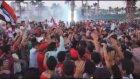Mersin İdmanyurdu Süper Lig'e yükseldi - MERSİN