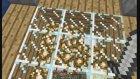 Minecraft Adventure Maps - Bölüm 4 - Ölümsüzlük Çeşmesi V3 - (İkizler Oynuyor)