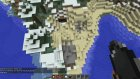 Minecraft - Süper Kahramanlar Modu 1.5.2 İron Man