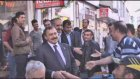 Orman ve Su İşleri Bakanı Eroğlu, okul açılışında - AĞRI