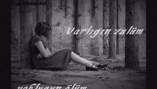 Salih Melodram - Yine Gel Başucuma