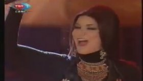 Zara - Abum Abum