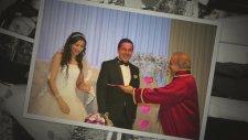 Çağla & Zeki Evlilik Yıldönümü