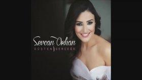 Sevcan Orhan - Kömür Gözlüm