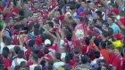 UD Almería - Athletic Bilbao 0-0 Maç Özeti | La Liga | 18-05-2014