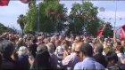 19 Mayıs Atatürk'ü Anma, Gençlik ve Spor Bayramı - ANTALYA