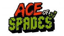 Ace Of Spades İndirilimi Ve Kurulumu