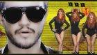 Hande Yener - Ya Ya Ya Ya ( İlkan Günüç Remix )